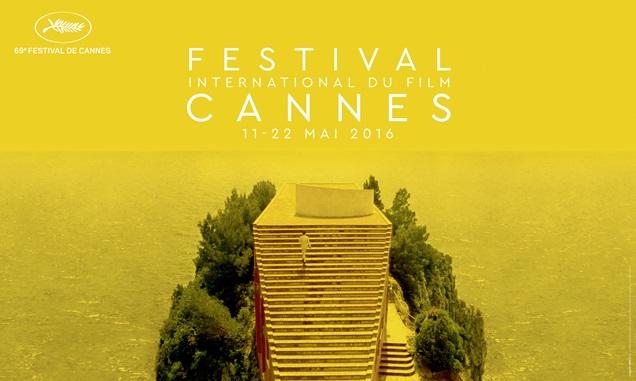 1236357_Cannes-2016-poster-landscape