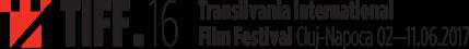 logo_tiff_2017-4-sm