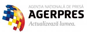 Advertorial-Agerpres