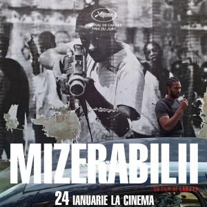Miserables - 1080x1080-1