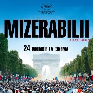 Miserables - 1080x1080-6