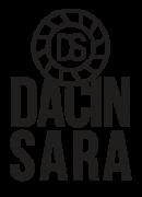 Dacin Sara