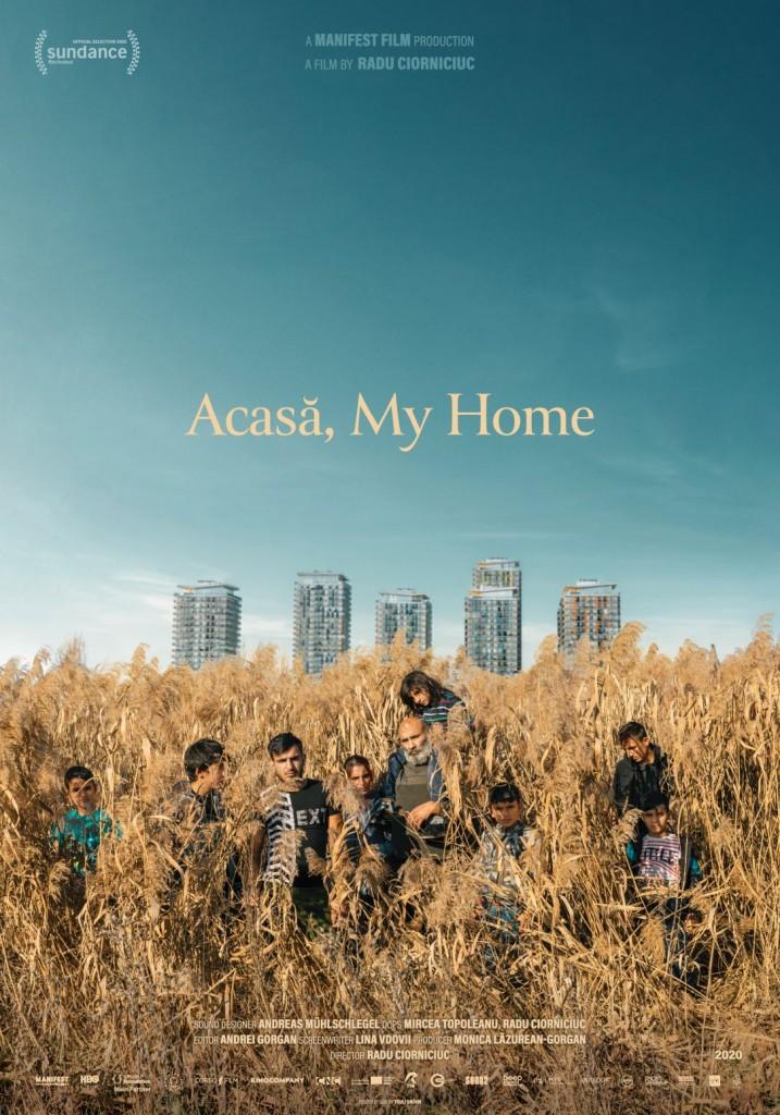 Acasa_poster international_web (1)