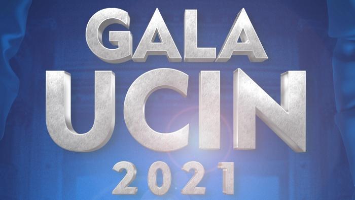 afis-Gala-UCIN-2021